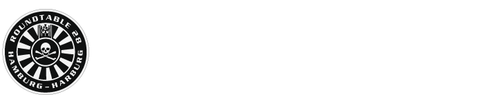 RT 28 HAMBURG-HARBURG
